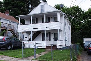 Photo of 56 Beech Street Bristol, CT 06010