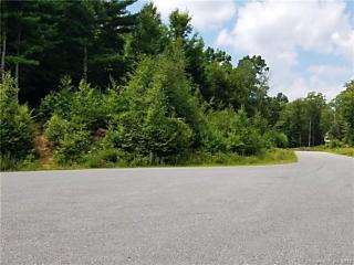 Photo of 21 Lake Woods Lane Ashford, CT 06278