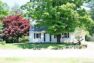 Photo of 9 Edgewood Lane Mansfield, CT 06250