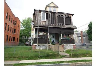 Photo of 66 Pliny Street Hartford, CT 06120