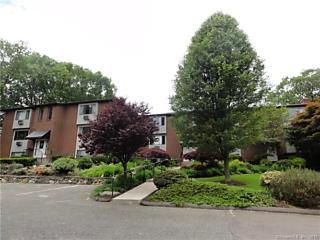 Photo of 211 Highland Avenue Waterbury, CT 06708