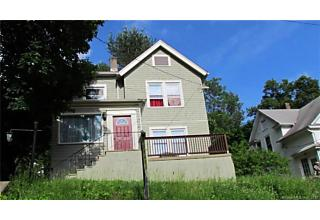 Photo of 398 Farmington Avenue Waterbury, CT 06710