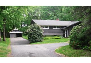 Photo of 826 Spindle Hill Road Wolcott, CT 06716