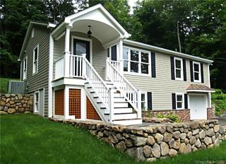 Photo of 25 Donnelly Drive Ridgefield, CT 06877