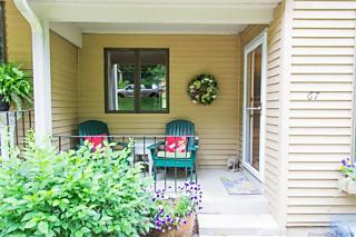 Photo of 67 Ridge Road Wethersfield, CT 06109