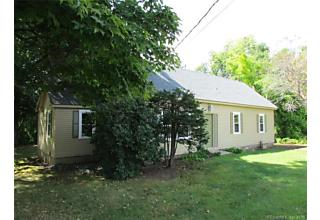 Photo of 1025 Stafford Road Mansfield, CT 06268