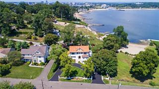 Photo of 22 Sea Beach Drive Stamford, CT 06902
