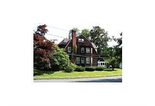 Photo of 248 Edgewood Street Hartford, CT 06112