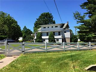 Photo of 141-145 North Brooksvale Road Cheshire, CT 06410