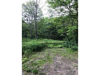 Photo of 135 Coal Pit Hill Road Griswold, CT 06351