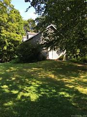Photo of 165 Brooksvale Road Cheshire, CT 06410