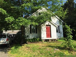 Photo of 181 Brooksvale Road Cheshire, CT 06410