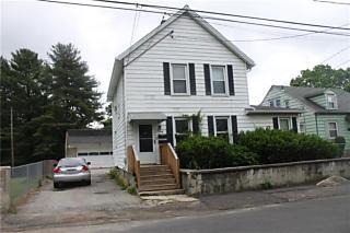 Photo of 166 Tudor Street Waterbury, CT 06704