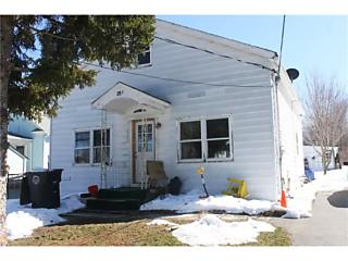 Photo of 253 Highland Avenue Torrington, CT 06790