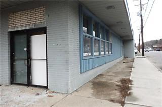 Photo of 1389 North Main Street Waterbury, CT 06704
