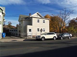 Photo of 46 Cherry Street Waterbury, CT 06702