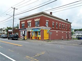 Photo of 347 South Main Street Torrington, CT 06790