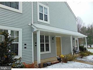 Photo of 1205a Sedgefield Drive Mount Laurel, NJ 08054