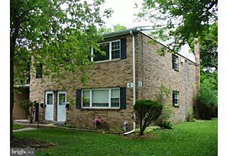 Photo of 1294 Cooper Street Edgewater Park, NJ 08010