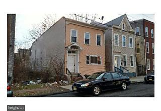 Photo of 131 Spring Street Trenton, NJ 08618