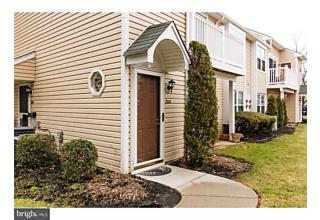 Photo of 206 Boothby Court Sewell, NJ 08080