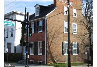 Photo of 100 E Broad Street Burlington, NJ 08016