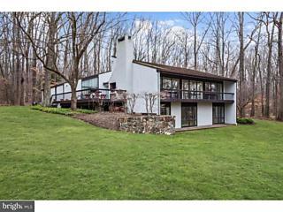 Photo of 48 Woods Way Princeton, NJ 08540