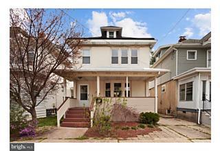 Photo of 26 Annabelle Avenue Hamilton Twp, NJ 08610