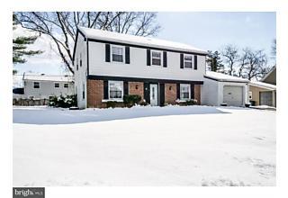 Photo of 30 Peachfield Lane Willingboro, NJ 08046