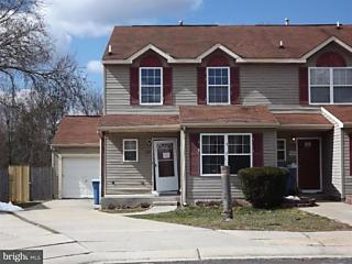 Photo of 2261 Leon Court Atco, NJ 08004