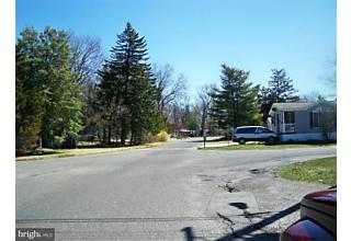 Photo of 1 Indian Ann Trail Shamong Township, NJ 08088