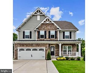 Photo of 2 Olmsted Lane Cinnaminson Township, NJ 08077