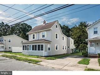 Photo of 112 Green Street Mount Holly, NJ 08060