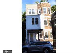 Photo of 16 Fabyan Place Newark, NJ 07108