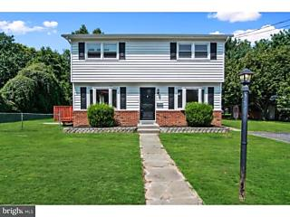 Photo of 7 Miramar Drive Pennsville, NJ 08070