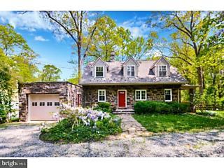 Photo of 387 Mount Lucas Road Princeton, NJ 08540