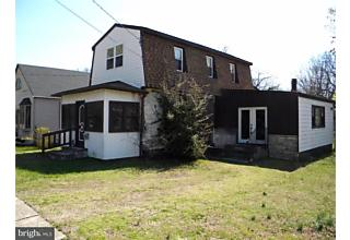 Photo of 1371 Crown Point Road West Deptford, NJ 08093