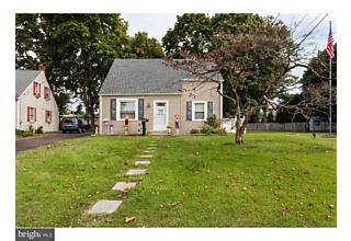 Photo of 62 Harcourt Drive Hamilton, NJ 08610
