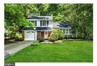 Photo of 855 Waterford Drive Delran, NJ 08075