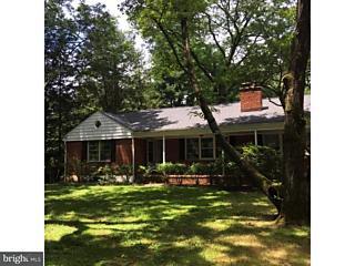 Photo of 756 Kingston Road Princeton, NJ 08540