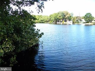 Photo of 3501 Lakeshore Drive Millville, NJ 08332