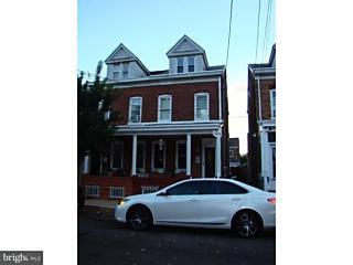 Photo of 987 Smith Street Trenton, NJ 08610