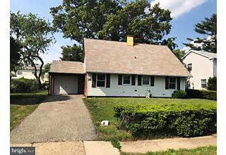 Photo of 25 Barker Lane Willingboro, NJ 08046