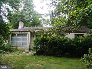 Photo of 610 Covington Terrace Moorestown, NJ 08057