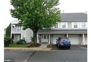 Photo of 619 Sea Place Lawrence Township, NJ 08648