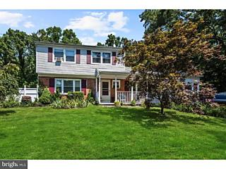 Photo of 136 Clover Street Browns Mills, NJ 08015