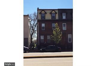Photo of 308 Martin Luther King Boulevard Camden, NJ 08103