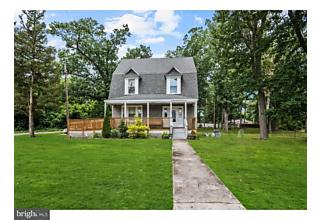 Photo of 2129 Atco Avenue Waterford Township, NJ 08004