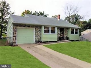 Photo of 306 Sussex Drive Lindenwold, NJ 08021