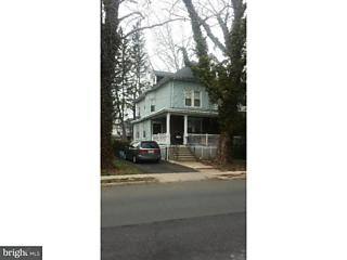 Photo of 315 Hillcrest Avenue Ewing Twp, NJ 08618